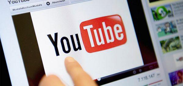 Заработок на Youtube на чужих видео — белые и серые способы