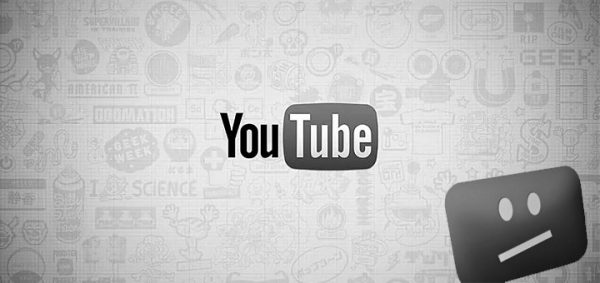 Серые способы заработка на чужих видео