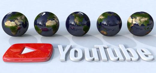 раскрутка youtube канала бесплатно